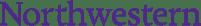 Northwestern Company_logo