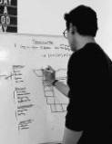 Requirement_analysis